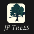 Tree Service JP Trees  in Winter Garden FL