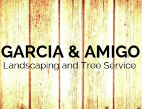 Garcia Landscaping and Tree Service