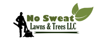 No Sweat Lawns and Trees, LLC
