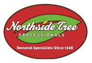 Northside Tree Professionals
