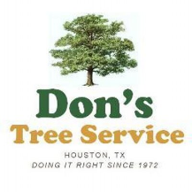 Don's Tree Servic...