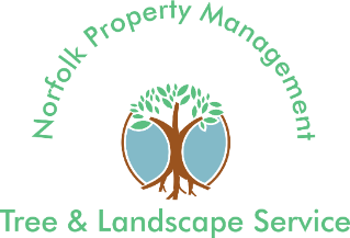 Norfolk Property Management Tree & Landscape Service