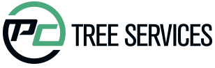 Tree Removal Melbourne - PCTrees Services