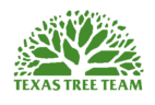 Texas Tree Team