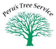 Tree Service Peru's Tree Service, Inc. in  OH