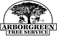 Arborgreen Tree Service Inc.