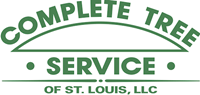 Complete Tree Service of St. Louis LLC