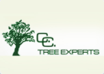 Tree Service C.C. Tree Experts in Collingswood NJ