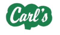Tree Service Carl's Tree Service in West Mifflin PA