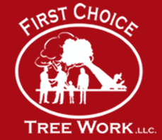 First Choice Tree Work, LLC