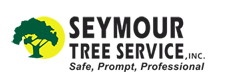 Seymour Tree Service, Inc.