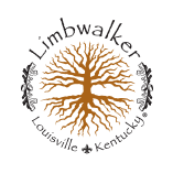 Limbwalker Tree Service, Inc.