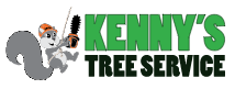 Kenny's Tree Service LLC