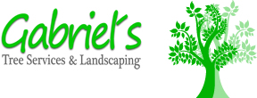 Gabriel Tree Service and Landscaping