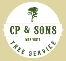 CP and Sons Tree Service, INC