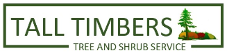 Tall Timbers Tree & Shrub Service