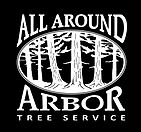 All Around Arbor Tree Service