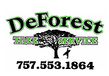 DeForest Tree Service