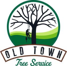 Old Town Tree Service