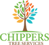 Chippers Tree Service, LLC.