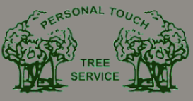 Tree Service Companies Personal Touch Tree Service in Dallas TX