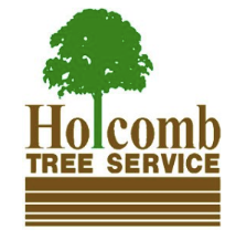 Holcomb Tree Service