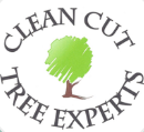 Clean Cut Tree Experts Inc.