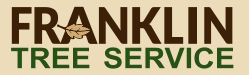 Franklin Tree Service LLC