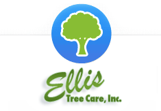 Ellis Tree Care Inc.
