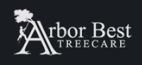 Arbor Best Tree Care
