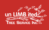 Unlimbited Tree Service
