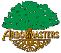Tree Service Companies Arbormasters, Inc. in Owings Mills MD