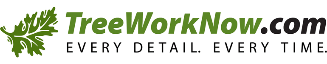 Tree Work Now, Inc.