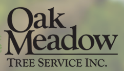 Oak Meadow Tree Service Inc.