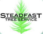 Steadfast Tree Service