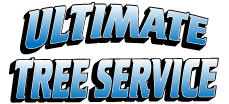 Tree Service Ultimate Tree Service in Summerdale AL