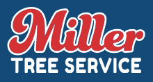 Tree Service Miller Tree Service, Inc. in Shreveport LA