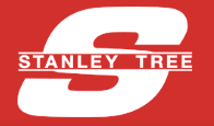 Stanley Tree Service, Inc