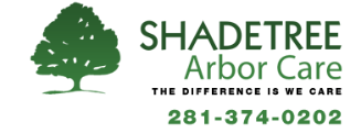 Shade Tree Arbor Care