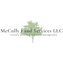 McCully Land Services, LLC