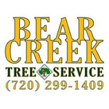 Tree Service Bear Creek Tree Service in Englewood CO