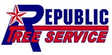 Republic Tree Service, LLC