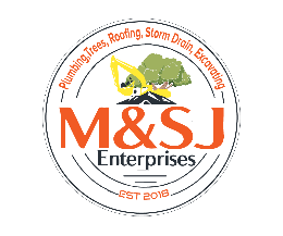 M & SJ Enterprises, LLC
