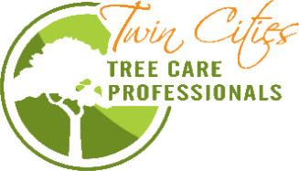 Twin Cities Tree Care Professionals