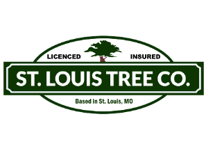 St. Louis Tree Co. - Tree Service