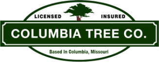 Columbia Tree Co. - Tree Service