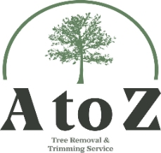 A to Z Tree Removal Service