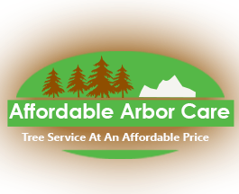 Affordable Arbor Care