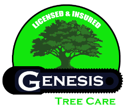 Genesis Tree Care, LLC