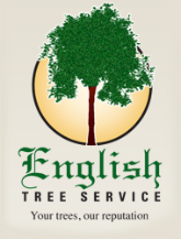 English Tree Service, Inc.